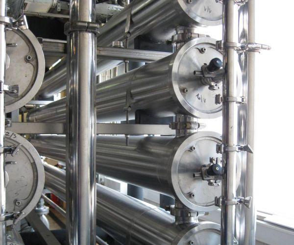 vgradnja-membranskih-ventilov9FB003E9-7FC4-0408-0B4F-CABE614A9808.jpg